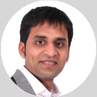 30. Ghanshayam RAMANI-PATEL